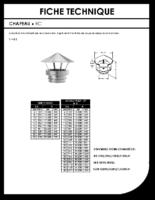 137936–RC.pdf_fr