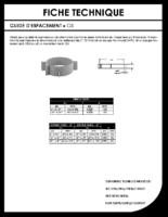 227250–GS.pdf_fr