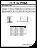 245437–RV.pdf_fr