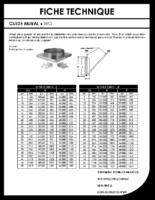 263231–WG.pdf_fr