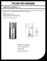334013–AL.pdf_fr