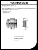 336238–DS.pdf_fr