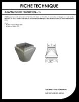 414759–TA.pdf_fr