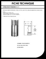 519548–VL.pdf_fr
