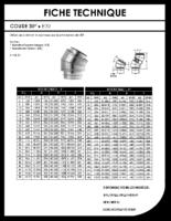 575331–E30.pdf_fr
