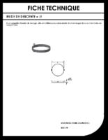 688497–LB.pdf_fr