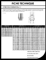 730050–EC.pdf_fr