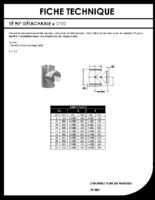 785662–DT90.pdf_fr